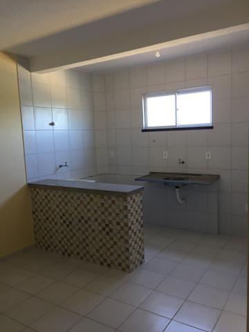 Apartamentos 01 quarto com ou sem garagem. 40m2 - Foto 4