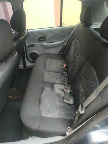 Renault clio - Foto 12