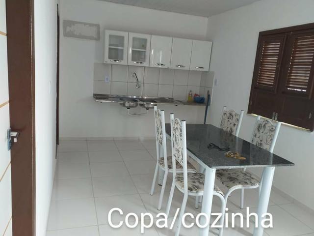 Vendo prédio em Barreirinhas - Foto 11