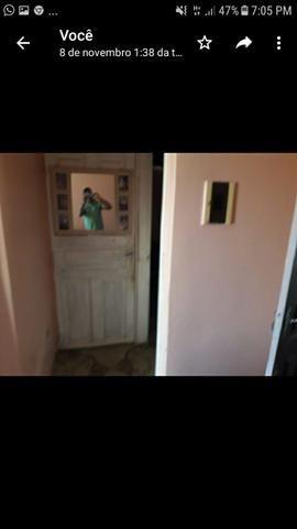 Vendo esta casa - Foto 5