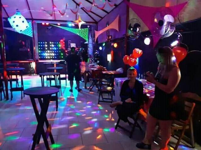 Passo ponto de casa de eventos e restaurante no Méier (Em funcionamento) - 400m2 - Foto 11