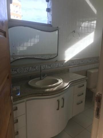 Apartamento em localização privilegiada - Foto 7