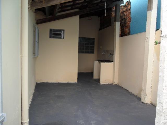 2/4 (1 suíte), sala, coz., e garagem !!! Pq Anhanguera - Foto 15
