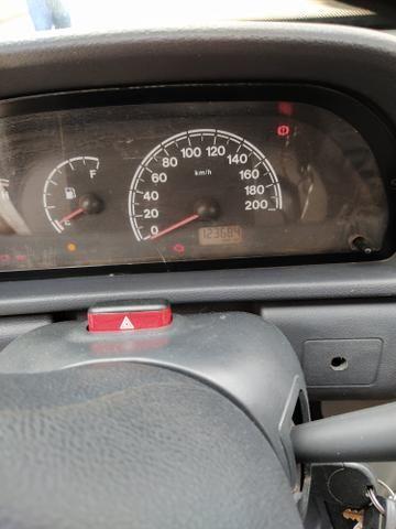 Fiorino 2008 1.3 Flex - Foto 2