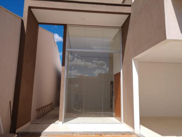 Casa, Parque Sonhos Dourados, Araguaína-TO - Foto 3