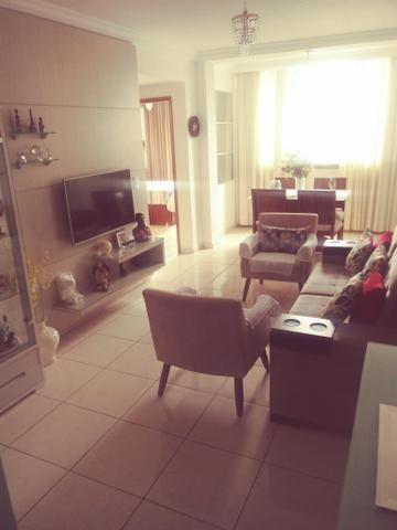 Lindo apartamento ao lado do Carrefour t9 - Foto 4