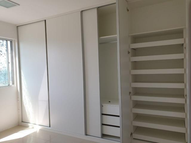 Alugo apartamento perto da Unime de Lauro de Freitas - Foto 5
