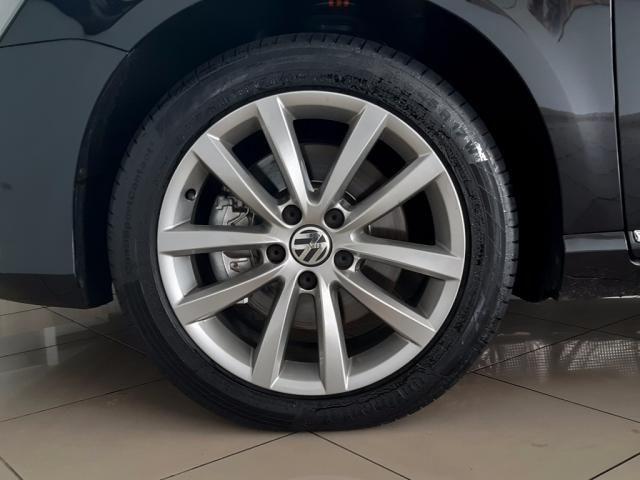 VW Passat TSi - Foto 17