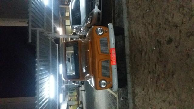 Ford 75 original - Foto 10
