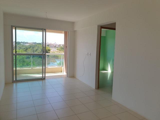 Alugo apartamento perto da Unime de Lauro de Freitas - Foto 11