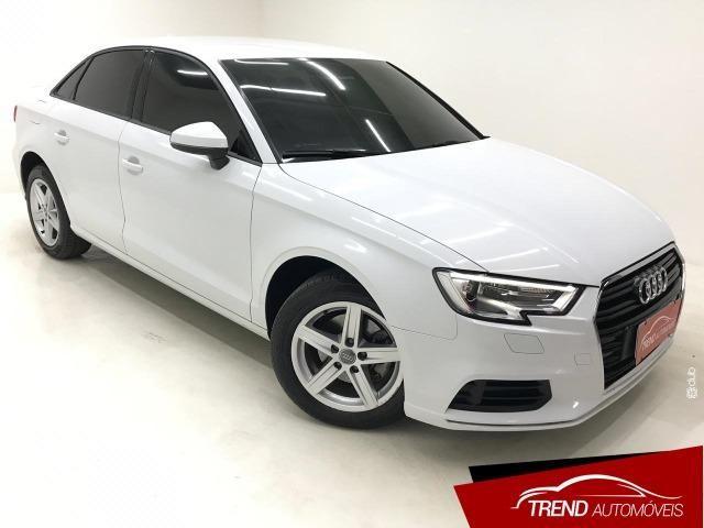 Audi A3 sed. 1.4 TFSI automatico/multimidia