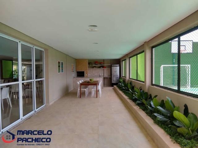 Apartamento Residencial Garden - Foto 9