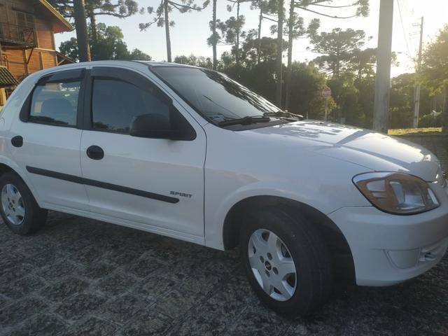 Chevroletcelta1.0