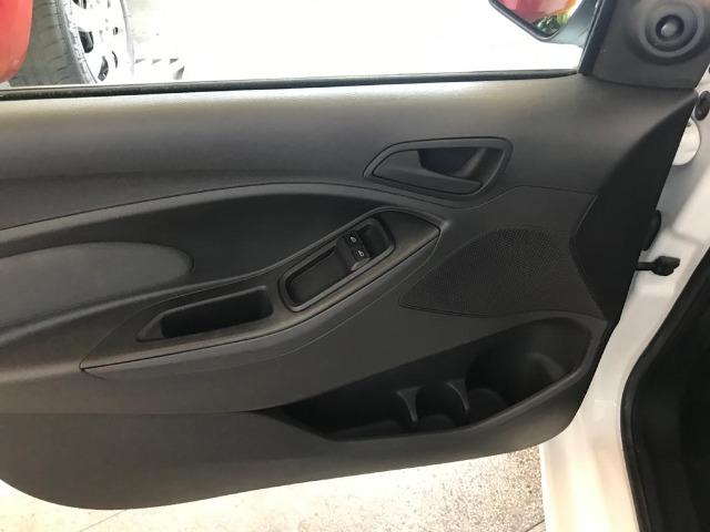 Ford Ka Hatch 1.0 2015 - Foto 11