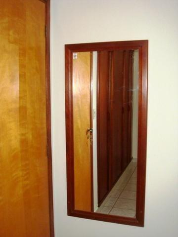 Apto. (1) dormitório ? Araraquara (SP) ao lado da Unesp (Odondo e Farmácia) - Foto 7