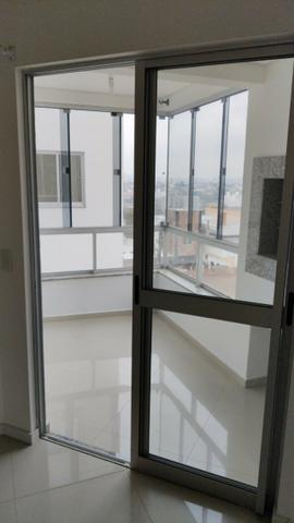 Apartamento Suíte +1 - Walville - Chapecó! - Foto 18