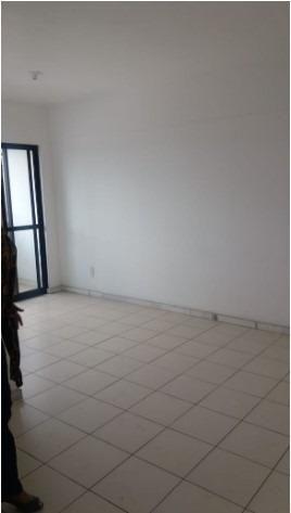 Apartamento 2/4 na Estrada do Coco - Foto 6