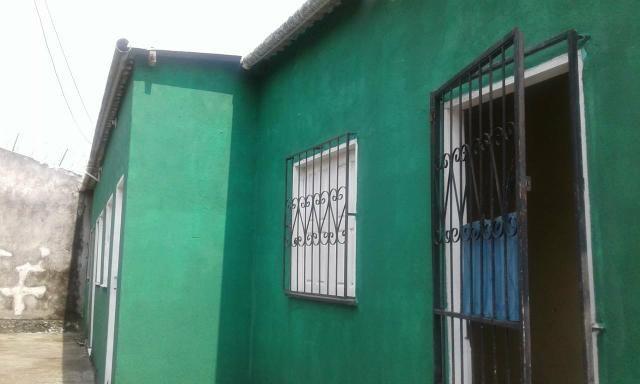 Casa de Vilas - Foto 8