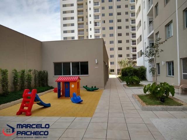 Apartamento Residencial Garden - Foto 11