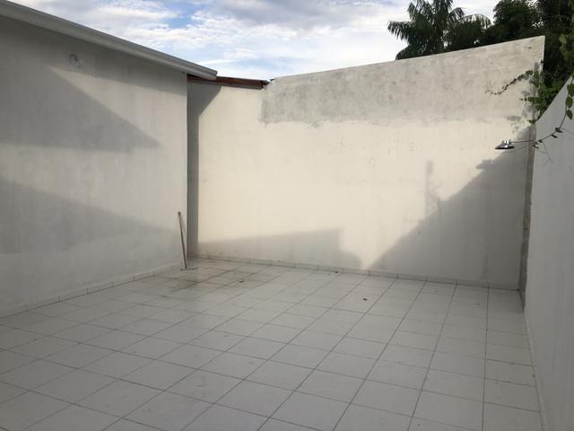 Residencial Com 3 QRTS/ Suite- Parque Dez/ Shangrilla/ Apenas 250 mil - Foto 2