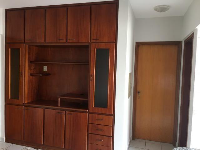 Apto. (1) dormitório ? Araraquara (SP) ao lado da Unesp (Odondo e Farmácia) - Foto 3