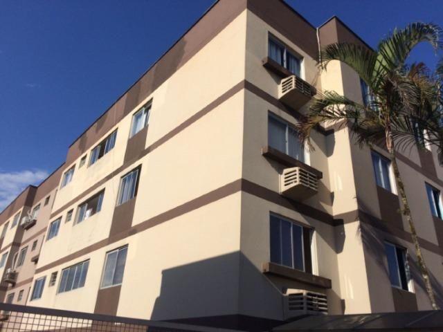 Apartamento em Jaragua do Sul - Foto 9