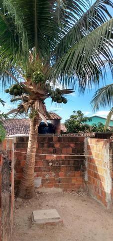 Casa próx. UPA Jangurussu - Foto 6