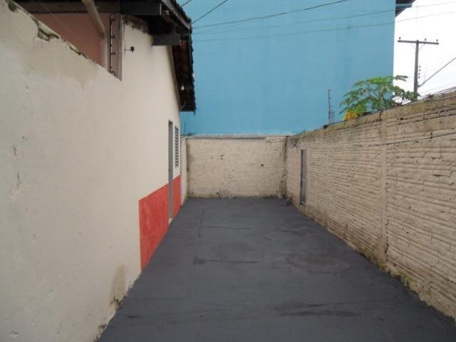 2/4 (1 suíte), sala, coz., e garagem !!! Pq Anhanguera - Foto 5