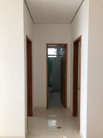 Residencial Com 3 QRTS/ Suite- Parque Dez/ Shangrilla/ Apenas 250 mil - Foto 9