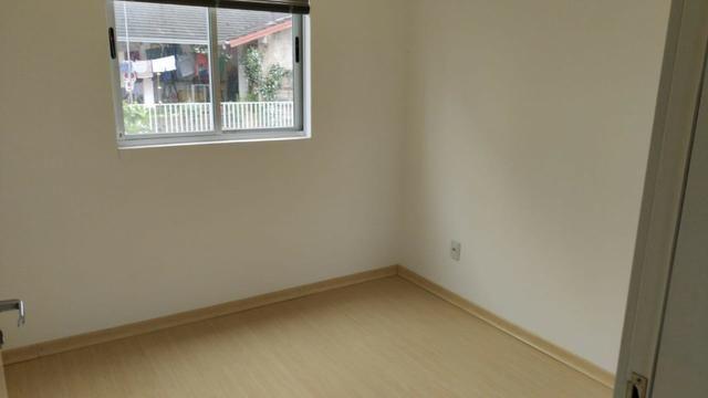 Apartamento Suíte +1 - Walville - Chapecó! - Foto 11