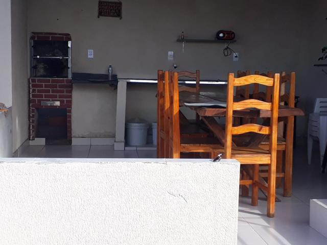 Casa pra temporada em Caldas Novas - Foto 10