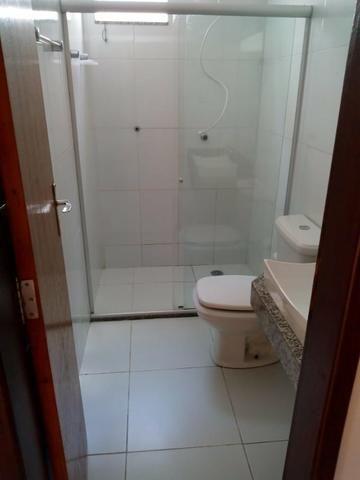 Casa 2 quartos sendo 1 suíte no Residencial Esmeralda - Foto 10
