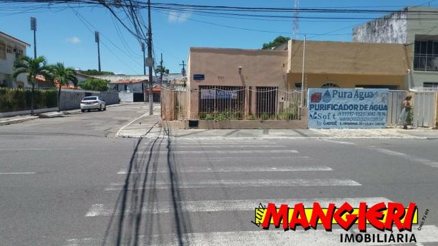 Casa na Rua Celso Oliva - Foto 4