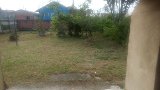 Alugo casa em Guaratuba Disponível Pacote Natal - Foto 2