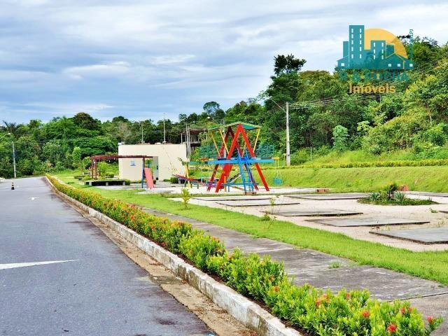 Condomínio Reserva do Parque - Projeto de Construção - Casa com 3 quartos (1 suíte) - Foto 16