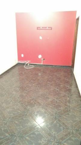 Casa de condomínio com 02 quartos,com piscina - Vista Alegre - SG - Foto 10