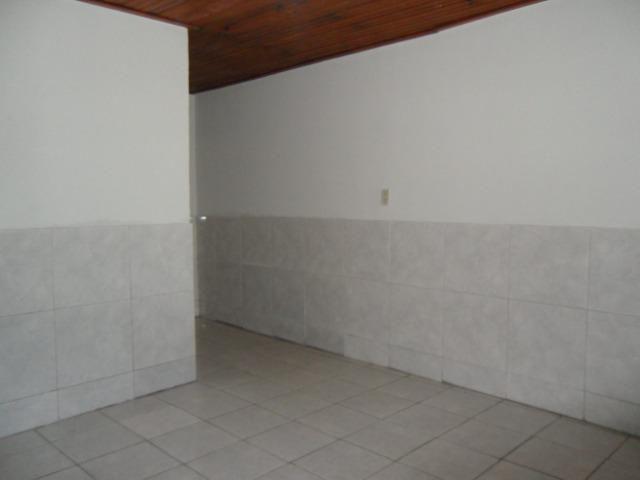 2/4 (1 suíte), sala, coz., e garagem !!! Pq Anhanguera - Foto 14