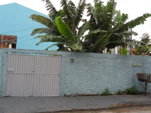 2/4 (1 suíte), sala, coz., e garagem !!! Pq Anhanguera - Foto 19