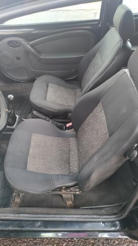 Ford Ka 1.0 2011 - Foto 5