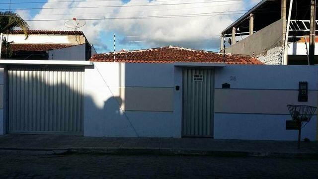 Vendo casa em cruz das almas - Foto 4