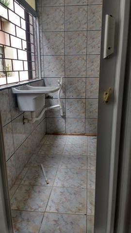 Alugo apartamento no Pinheirinho - Foto 9