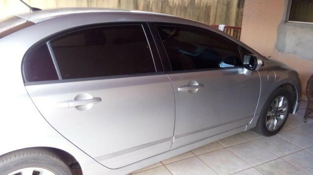 Civic 2010 AUT R$33.990,00 - Foto 5