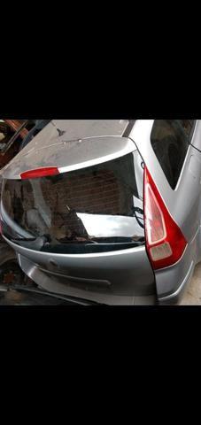 Renault Megane perua 1.6/16 para venda de peças