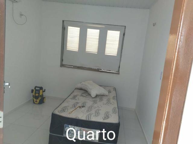 Vendo prédio em Barreirinhas - Foto 14