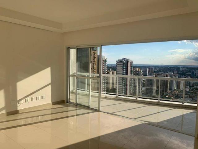 Apartamento com 3 dormitórios à venda, 115 m² por R$ 670.000 - Adrianópolis - Manaus/AM -  - Foto 5