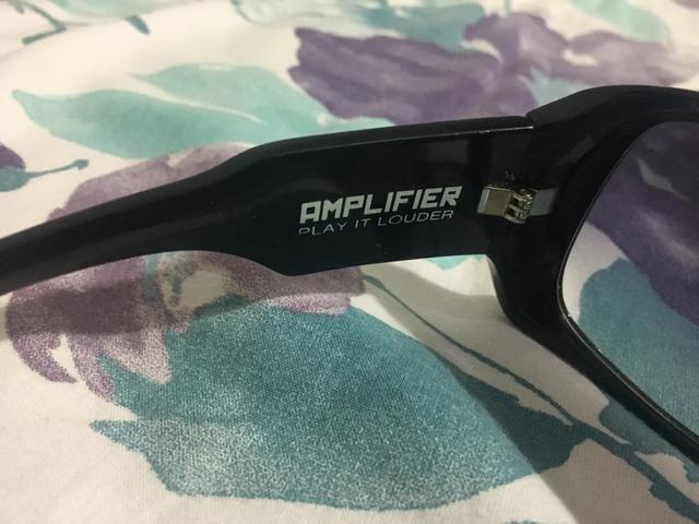 Óculos EVOKE - Bijouterias, relógios e acessórios - Penha De França ... ca1de13445
