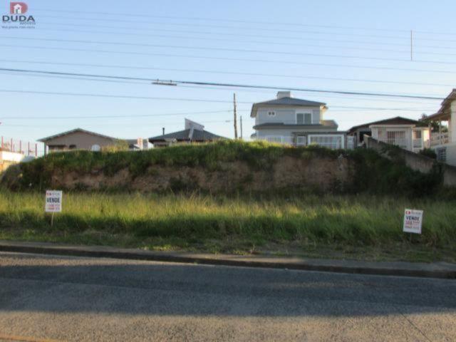 Terreno à venda em Maria céu, Criciúma cod:23040 - Foto 4
