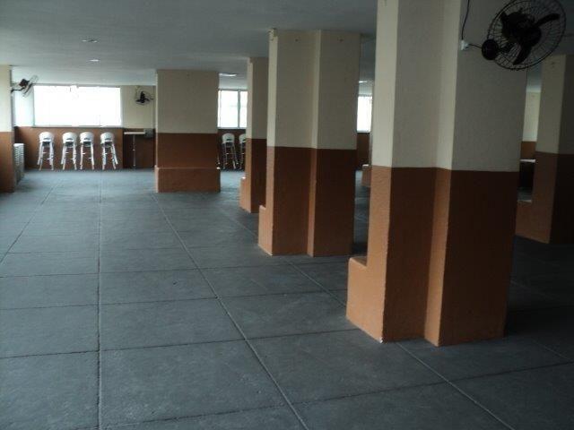 Todos os Santos - Rua José Bonifácio Colado Norte Shopping - Locação - 3 Quartos - Vaga - Foto 18