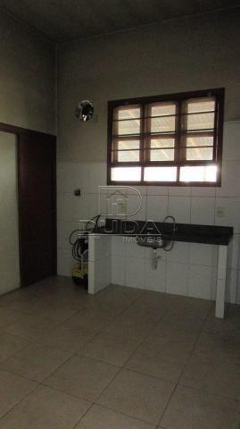Loja comercial para alugar em Madri, Palhoça cod:26373 - Foto 7