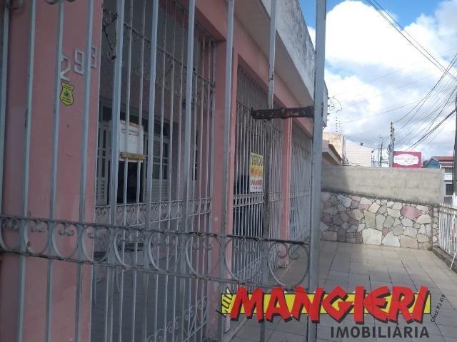 Casa na Rua Ribeirópolis próxima do Colégio Salesiano - Foto 15